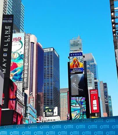 beitragsbild-display-advertising-webseite-888-komprimiert-888×464